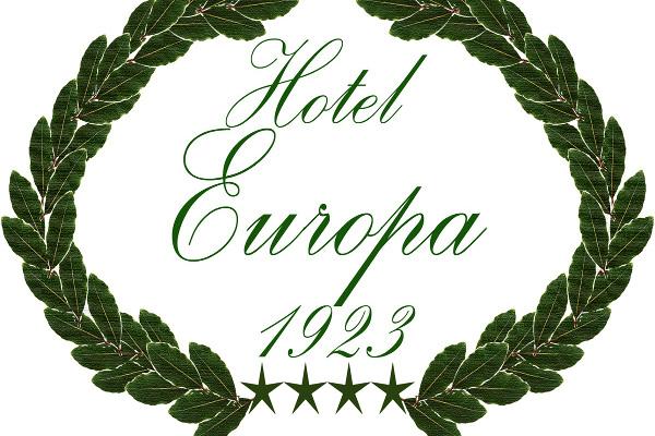 hotel-europa-4-stelle
