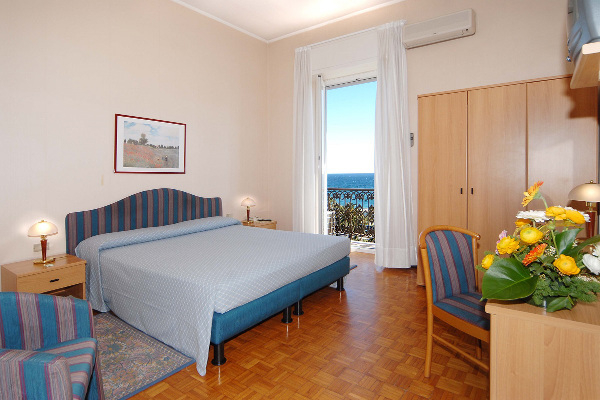 hotel-europa-camere