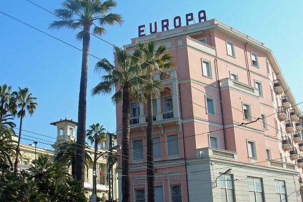 hotel-europa-esterno2