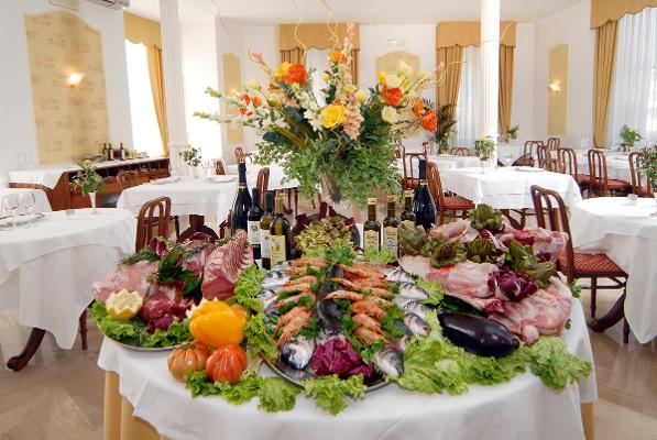 hotel-europa-prodotti-ristorante