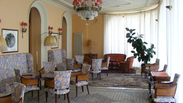 grand-hotel-de-londres-sanremo-bar