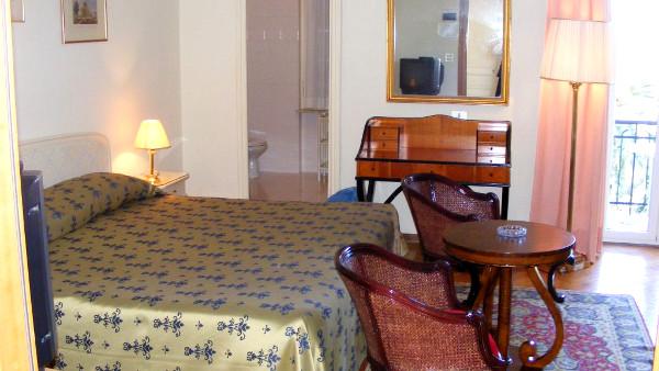 grand-hotel-de-londres-sanremo-camere