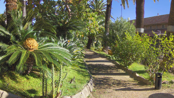 grand-hotel-de-londres-sanremo-giardino