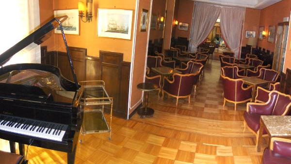 grand-hotel-de-londres-sanremo-pianobar