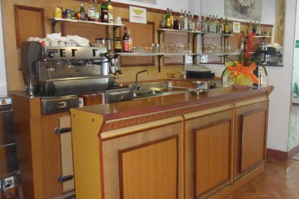Hotel Maristella - bar
