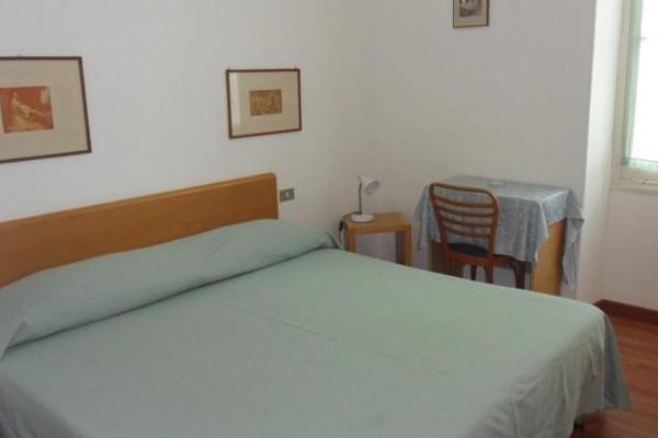 Hotel Maristella - camera