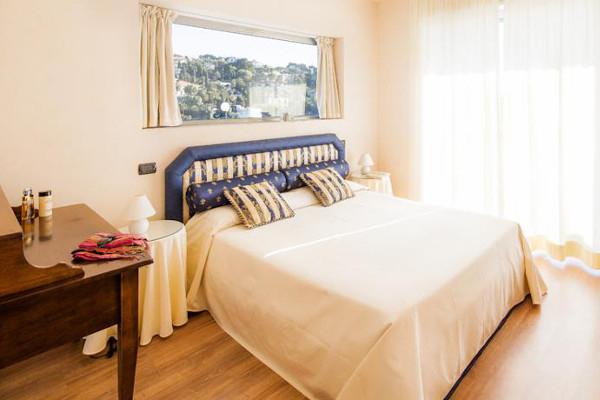 Hotel Modus Vivendi - camera3