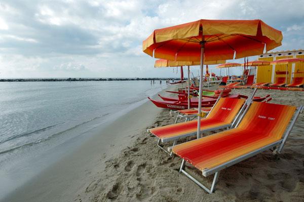 hotel-morandi-spiaggia-privata