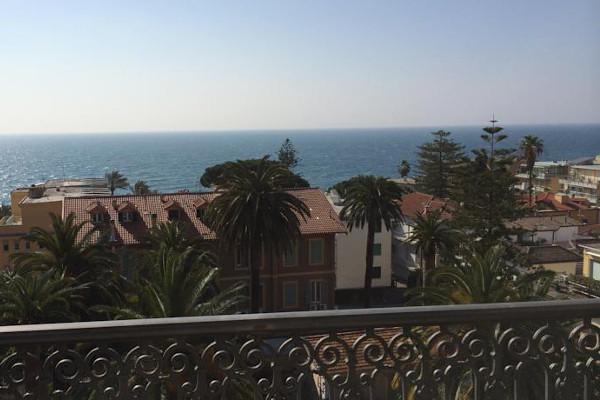hotel-morandi-vista