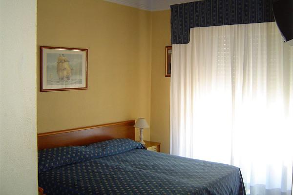 Hotel Rio - camera2