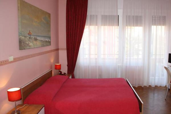Hotel solemare a sanremo prenota soggiorno per vacanze - Alberghi con camere a tema ...