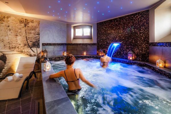 hotel-villa-sylva-spa-centro-benessere