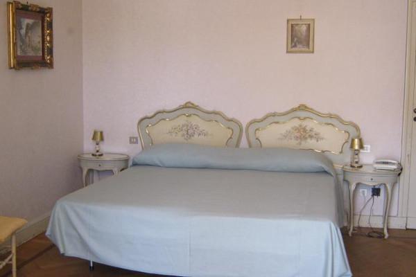 Hotel Villa Maria - camera2
