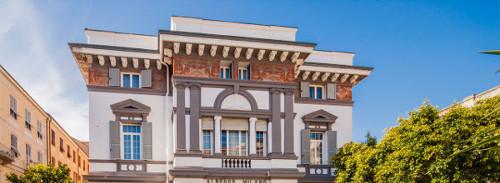 Prenota hotel milano a Sanremo - seaside hotels in san remo summer resorts in italy