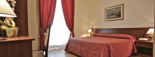 vacanze a sanremo - prenota hotel eletto per il tuo soggiorno nella riviera dei fiori - hotels for cyclists and sport holidays in Sanremo Italy