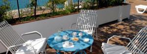 prenota hotel firenze di sanremo riviera ligure - business hotels in sanremo