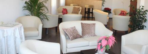 Hotel Solemare - prenota albergo Riviera dei Fiori - Book hotel Sole mare Sanremo