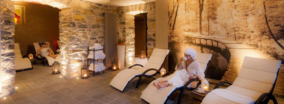 Prenota il moderno Hotel Villa Sylva a Sanremo per viaggi d'affari, viaggi di nozze, viaggi benessere - book spa hotel in sanremo