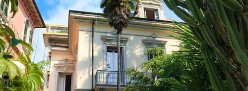 prenotazione online hotel liberty a sanremo prezzi economici book budget hotels in Sanremo