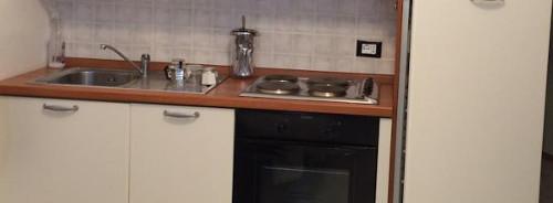 hotel riviera sanremo prenota online case vacanza appartamenti residence a sanremo - book holiday home in Sanremo