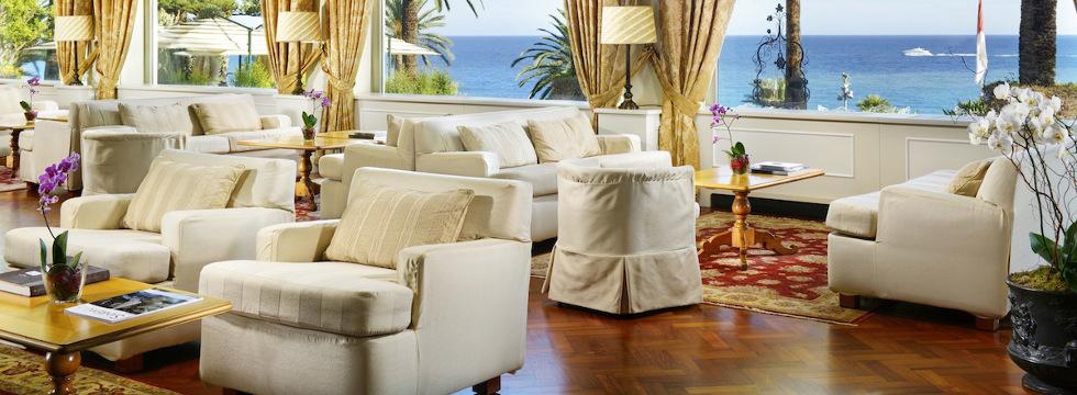 Hotel Royal Sanremo - prenota hotel 5 stelle a sanremo - online booking hotel in sanremo 5 stars