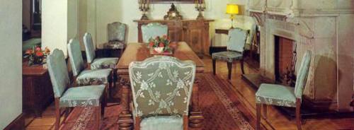 Prenota hotel villa maria a sanremo per coppie e famiglie in zona tranquilla - Hotel Villa Maria for travellers and couples